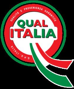 qualitalialogo